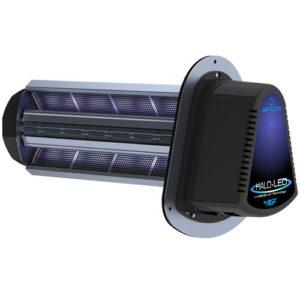 REME HALO LED Purifier